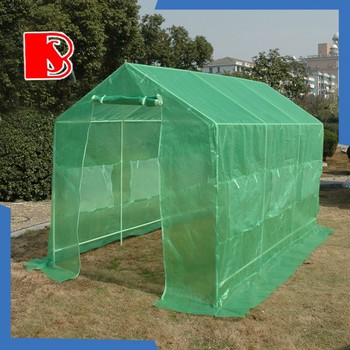 high translucent steel connector dome tunnel greenhouse grow it greenhouse forplant cultivation and protection space