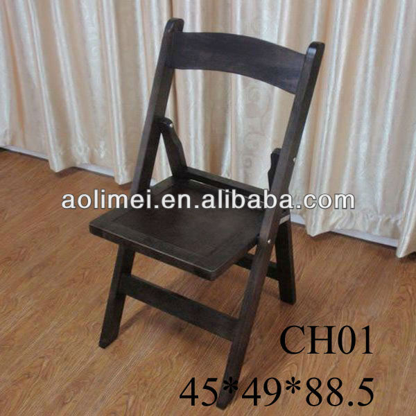 2013 New Wholesale Folding Chairs