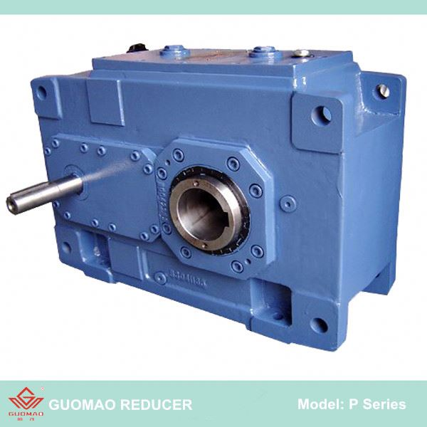 PV general purpose gearbox/gearbox for cutter head