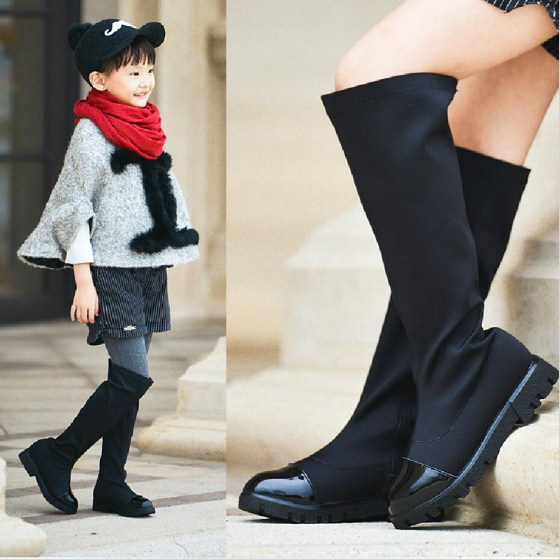 Find a great selection of women's over-the-knee-high boots at perscrib-serp.cf Browse tall cowboy boots, rain boots, riding boots and more. Totally free shipping and returns on all the best brands including Steve Madden, Sam Edelman, and Blondo.
