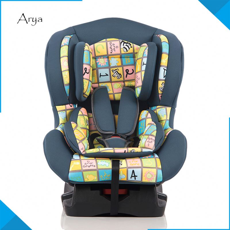 2016 Cool baby car seats,graco baby car seat with ece r44/04