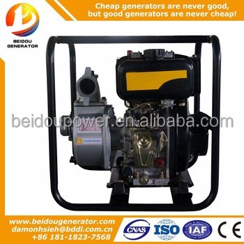 2 inch water pump malaysia
