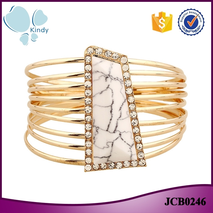 Latest Design Girls Gold Bangles, Latest Design Girls Gold Bangles ...