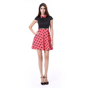 Popular Selling Premium Quality Attractive Junior Boutique Clothing