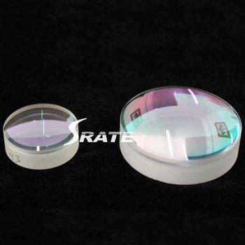 Double Aspheric Lens - Buy High Index 1.67 Aspheric Lens,Germanium ...