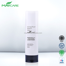 Maycare all'ingrosso <span class=keywords><strong>bellezza</strong></span> balsamo per capelli migliore seta color crema per capelli <span class=keywords><strong>condizionatore</strong></span>