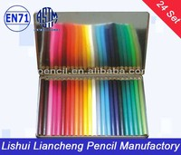 Color Pencils Wholesale of Arts and Craft, Free Art Supply Samples