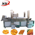 Low cost CE certify deep fat fryer for sale
