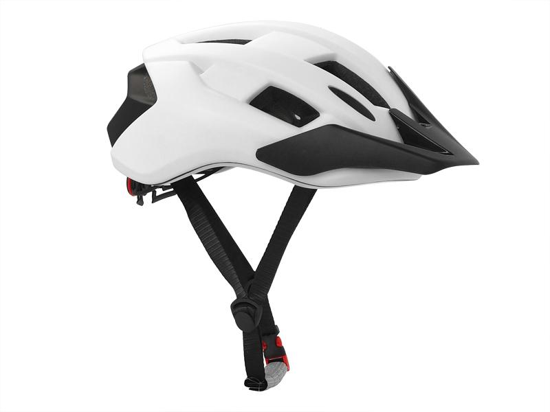 Cycling Aero Helmet 11