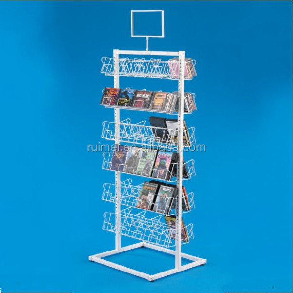 China Dvd Wire Rack, China Dvd Wire Rack Manufacturers and Suppliers ...