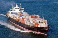Fuzhou/Xiamen/Shantou sea freight china to philippines----Achilles