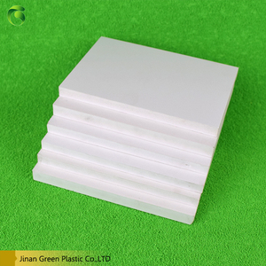 Factory Directly advertising pvc foam board kt board