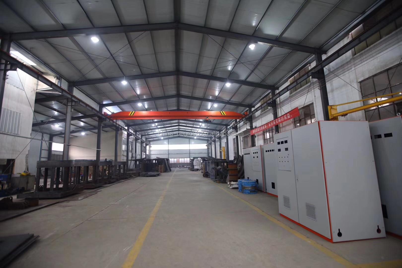 China famous induction gold copper aluminium metal melting furnace
