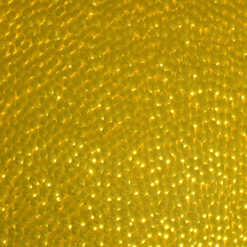 New Bling Golden Bright Yellow Color Wallpaper Protective Film For Television Wall Setting Buy Bling Wallpaper For Wallgolden Wallpaperpeotective