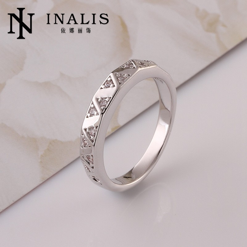 ring nile jewellery platinum lrg in classic rings sg main blue detailmain wedding phab
