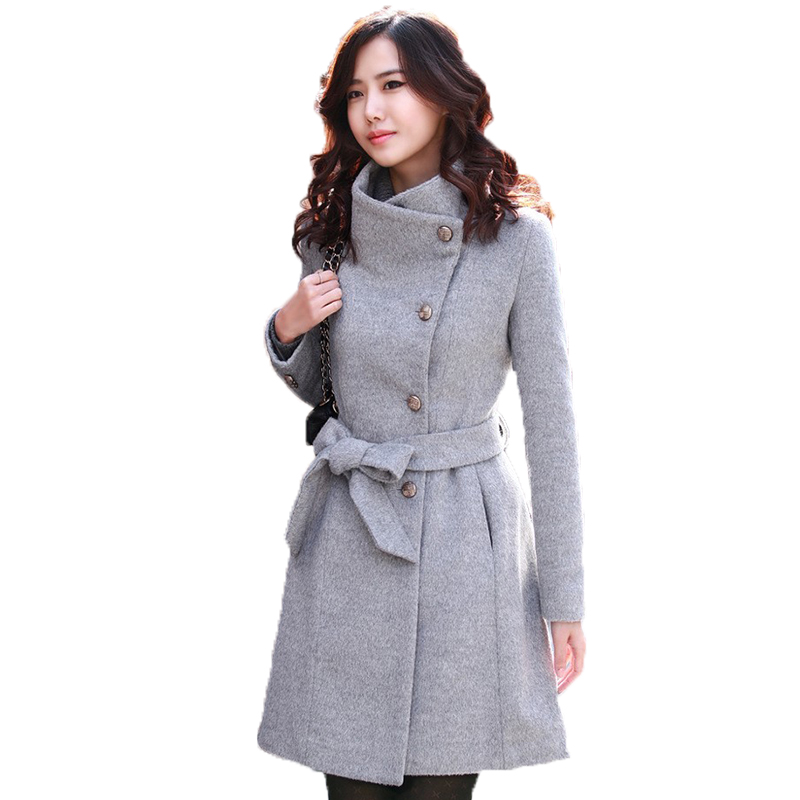 Outerwear vests for women