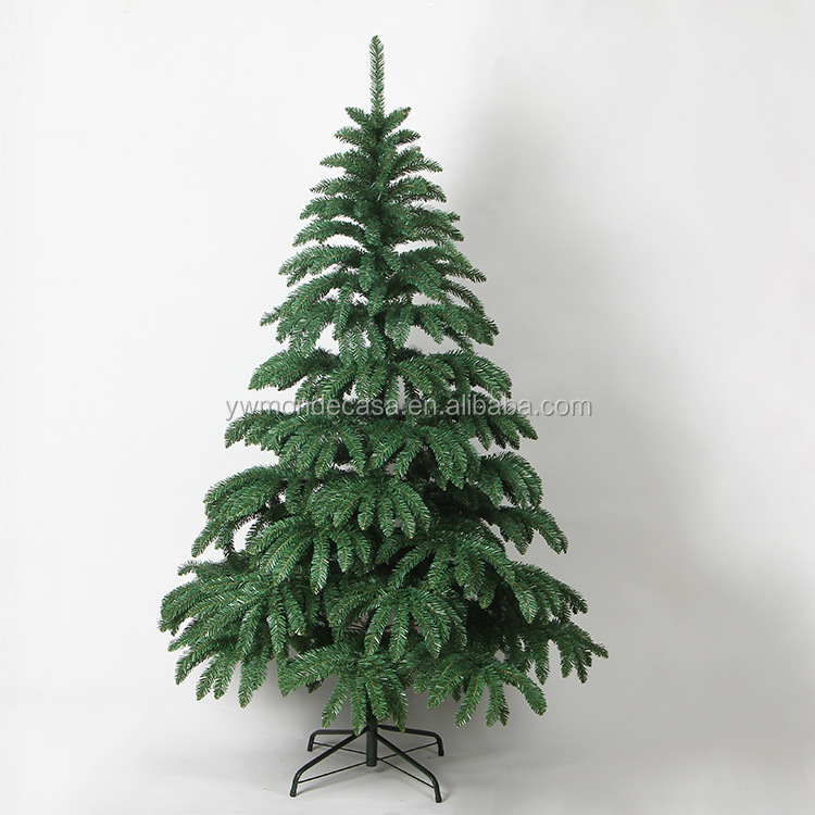 Holiday Time Christmas Tree.Custom 30 To 300 Cm Pe Decorated Holiday Time Outdoor Foldable Portable Pvc Artificial Christmas Tree Christmas Tree Decoration Buy Christmas