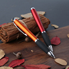 New Luxury Gift Promotion Branded Stylus Pen