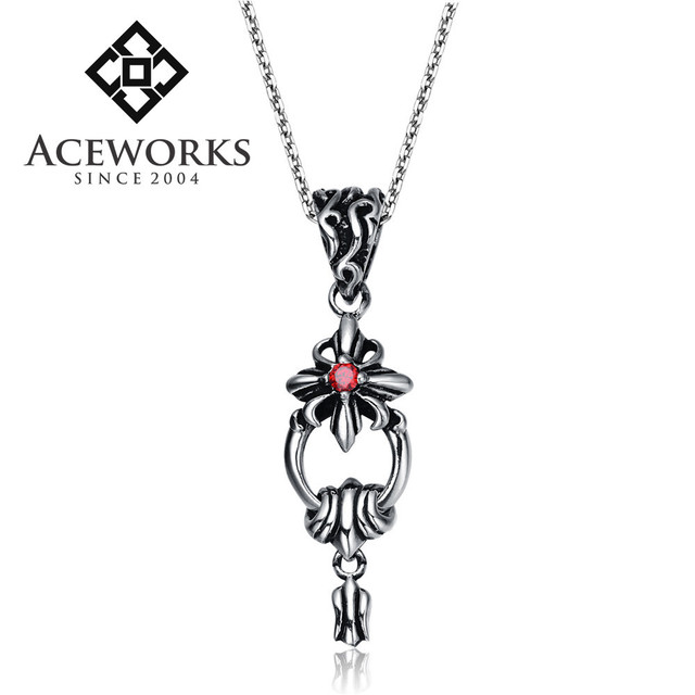 Buy cheap china crosses silver crosses mens cross pendants products 2018 new mens silver cross pendant unique pank 925 sterling silver men pendants aloadofball Choice Image