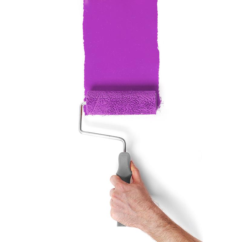 Best Basement Wall Sealer Water Proof Moisture Barrier
