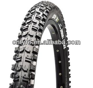 24inch Bicycle Tire 24x2.125 (57-507)