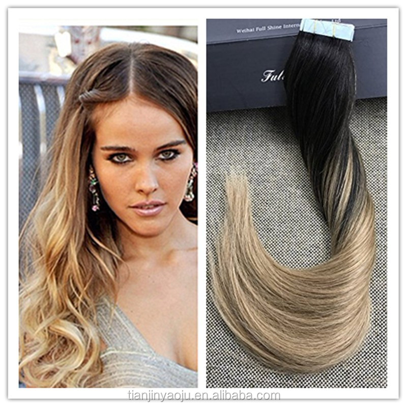 Wholesale Aliexpress Uk Trending Products 2017 Synthetic Hair Weft