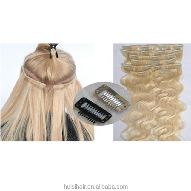 Buy Cheap China Clip In Human Hair Extensions Uk Products Find