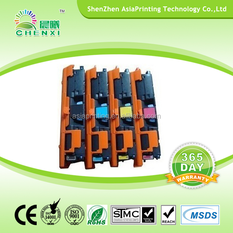 Toner cartridge importer wanted C9700A for hp laserjet printers 1500/2500