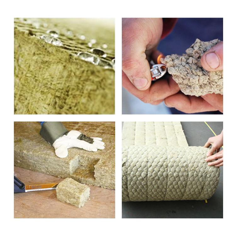 mineral wool density kg m3.png