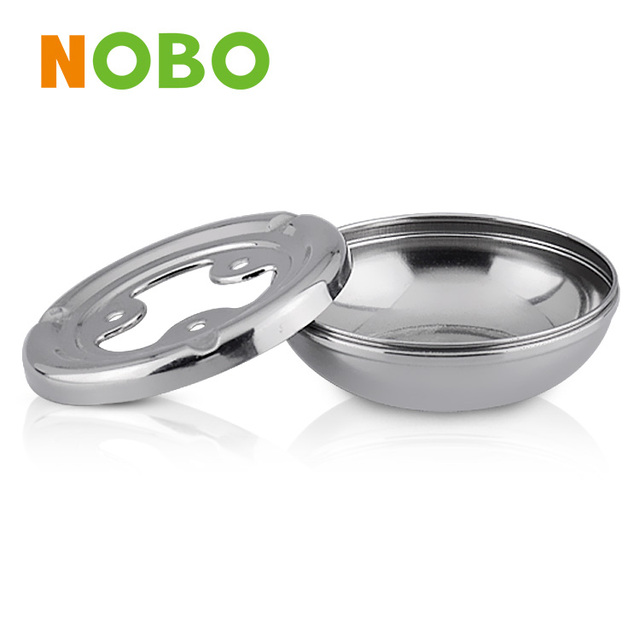 Buy Cheap China stainless steel ashtrays outdoor Products, Find ...
