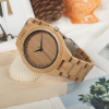 /product-detail/bobo-bird-vogue-wrist-watches-men-bamboo-wood-watch-free-shipping-custom-logo-60680248202.html