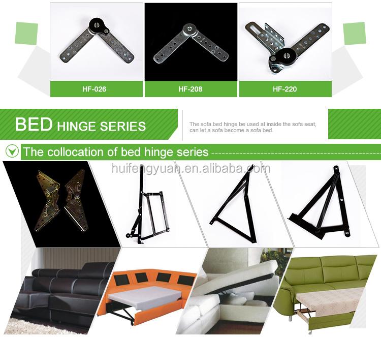Click Clack Sofa Hinge Hf203 Buy Click Clack Sofa Hinge Furniture