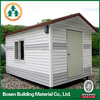 well design 20ft beautiful container house camping cabins sale for lowest prices