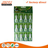 Professional Adhesive Factory highly adhesive chiese ethyl cyano acrylate super glue