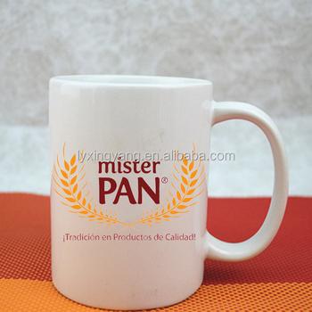 Custom Coffee Mugs Wholesale Cheap Coffee Mugs Bulk Coffee