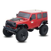 EX86100 Axial Wraith Spawn <span class=keywords><strong>1/10</strong></span> Elektrische Racing <span class=keywords><strong>Crawler</strong></span> <span class=keywords><strong>RC</strong></span> Auto RT