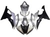 Injection Fairings For Yamaha YZF 600 R6 08 09 10 11 12 13 14 ABS Plastic Motorcycle Fairing Kit YZF600 2008 - 2014 Body Kit