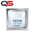 Silver 4110 (8C 2.1GHz 11M) Scalable Processor