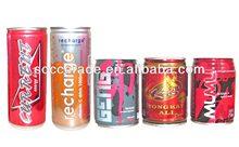 Mini Kühlschrank Rockstar Energy : Finden sie hohe qualität rockstar energy hersteller und rockstar