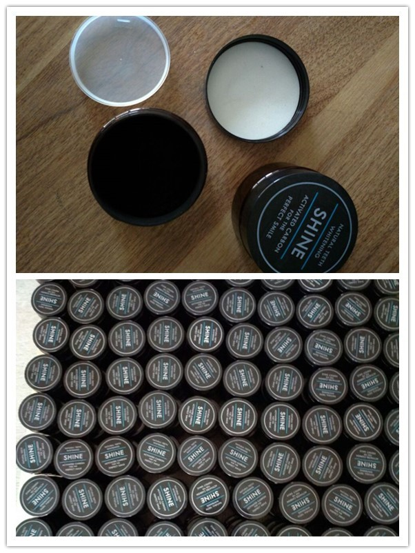 Wholesale activated carbon for the perfect smile - Alibaba.com