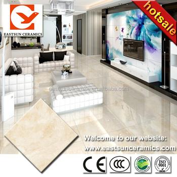 24x24 Hot Sale Marble Floor Tiles,House Plans Tile Price - Buy Hot ...