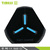 2019 Factory best sells New Technology Top Grade Qi  Mobile Phone Wireless Charger for cellphone