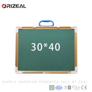 classroom whiteboard price. classroom writing white board standard size whiteboard price u