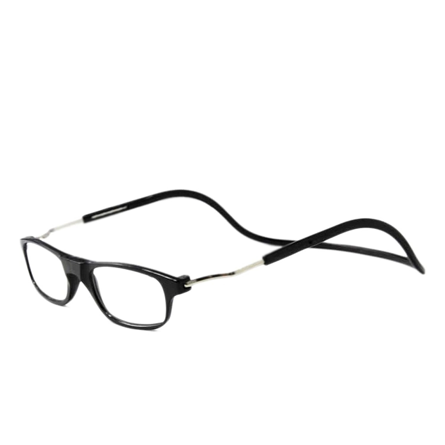 6d64bf2c16ba Get Quotations · Magnetic Reading Glasses