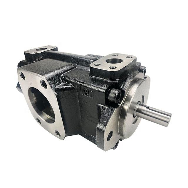 T6CC T6DC T6ED T6EC hydraulic rotary vane pump industrial pump for denison