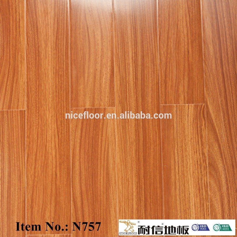 Ac4 laminate flooring suppliers floor matttroy for Laminate wood flooring manufacturers