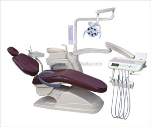 Promotional Detes Dental Chair/Cheap Price Dental Unit