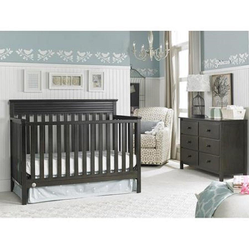 blush amazon dp com baby fisher convertible charlotte price crib in