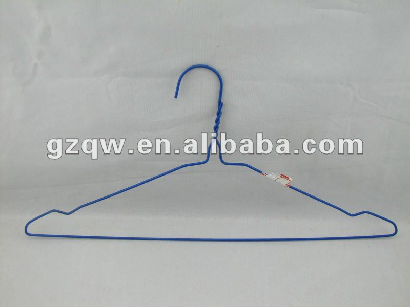 Wire Photo Hanger Part - 28: Laundry Wire Hanger, Laundry Wire Hanger Suppliers And Manufacturers At  Alibaba.com
