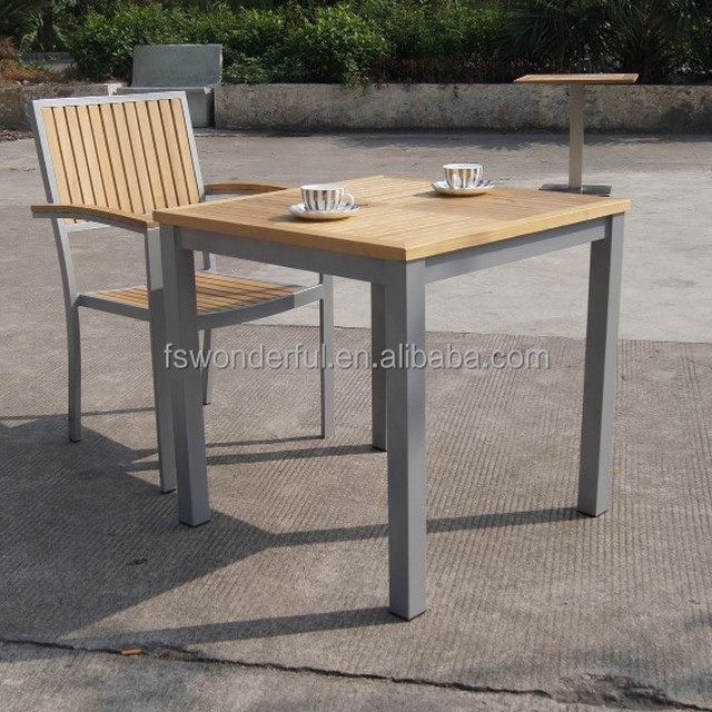 WF1657 outdoor furniture  garden furniture  dining table set. garden furniture germany with cushions Source quality garden